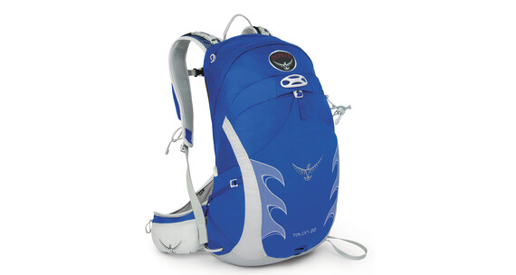 Osprey Talon 22 Backpack Men S/M Avatar Blue